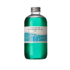 Avslapning og aromaterapi